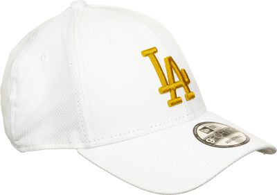 Era Essential 9Forty Los Angeles Dodgers