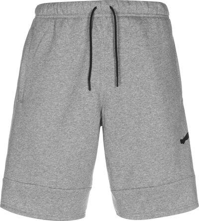 Jumpman Air Fleece Shorts