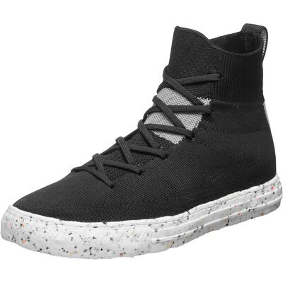 Renew Chuck Taylor All Star Crater Knit