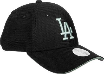 Era 9Forty Los Angeles Dodgers W