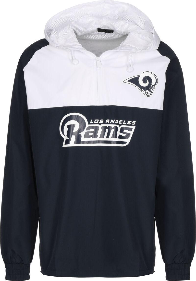 NFL Los Angeles Rams