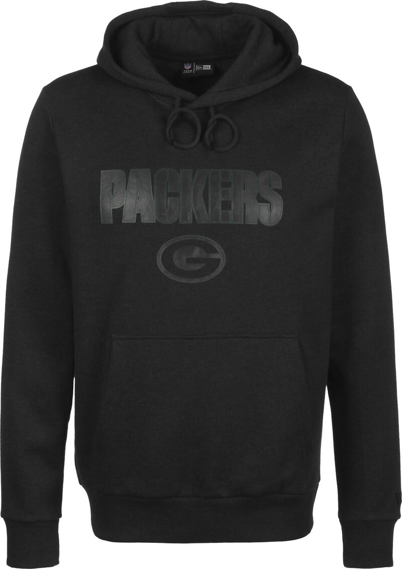NFL Pull Over Green Bay Packers