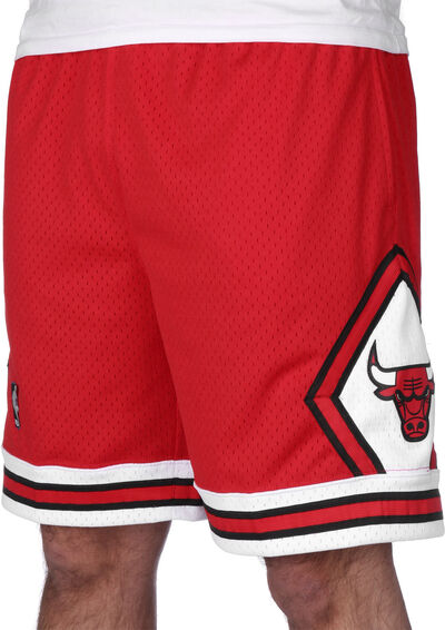 Swingman Chicago Bulls