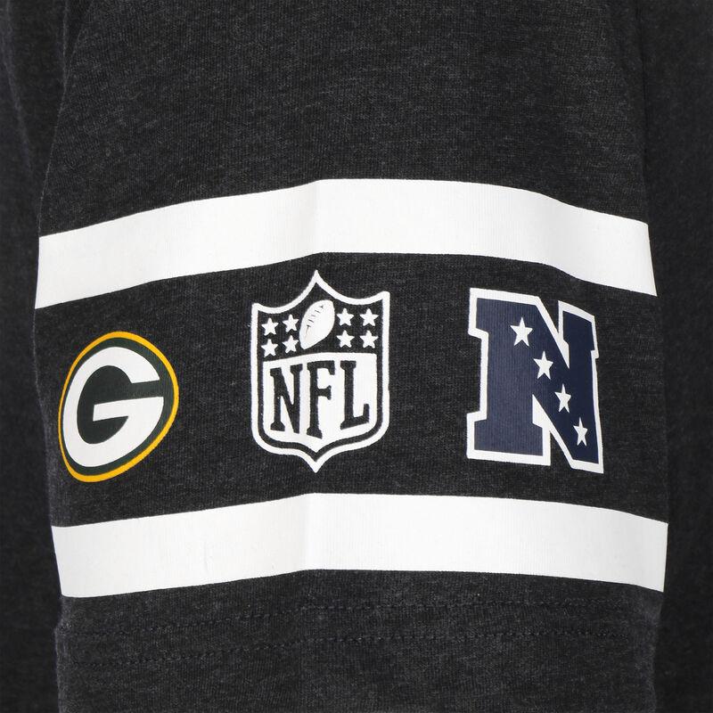 NFL Team Established Green Bay Packers