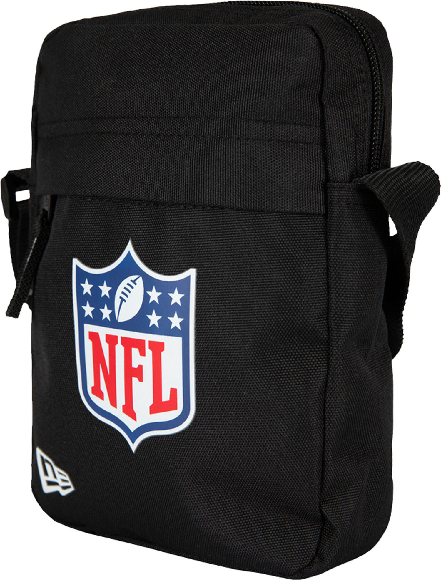NFL Side Bag Generic Logo