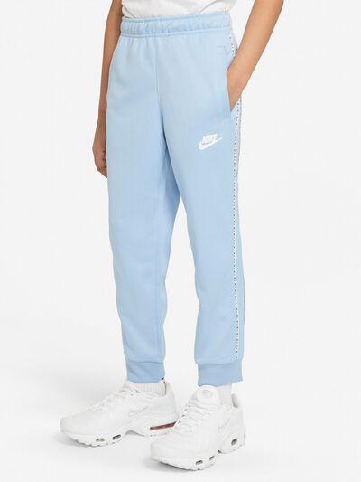 Sportswear Repeat