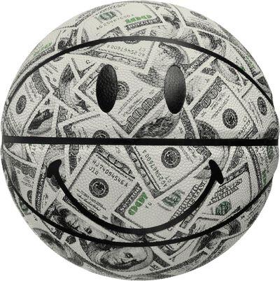 Smiley Money
