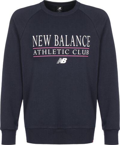 Essentials Athletic Club