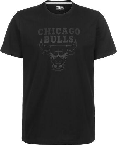 Chicago Bulls NBA