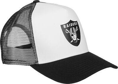 Las Vegas Raiders Team Colour A-Frame