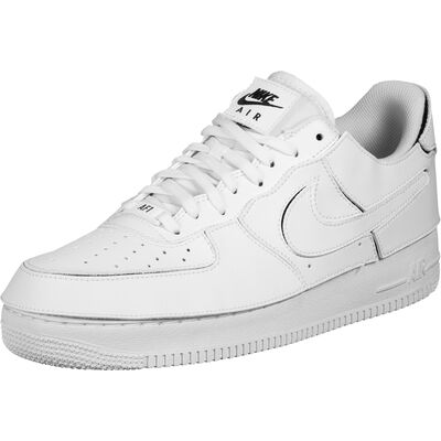 Air Force 1/1