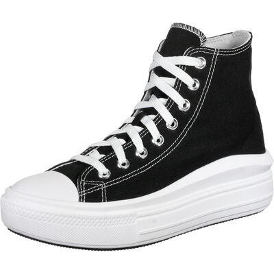 Chuck Taylor All Star Mve HI