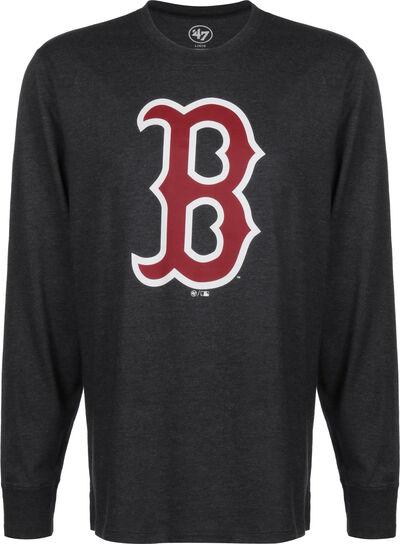 MLB Boston Red Sox 47 Club