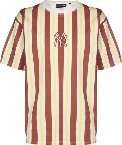 NY Yankees Oversized