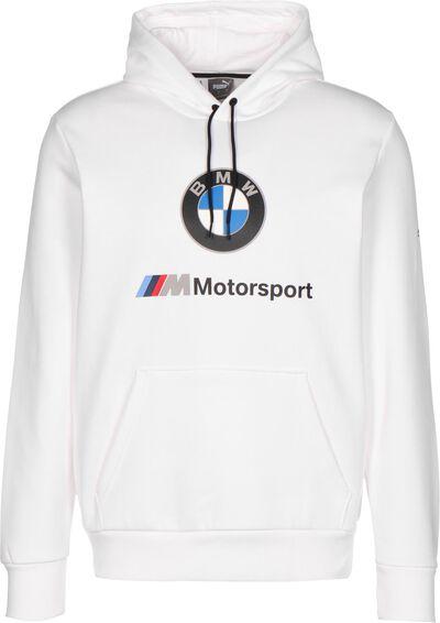 BMW MMS ESS Logo