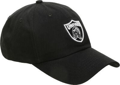 PB Emblem