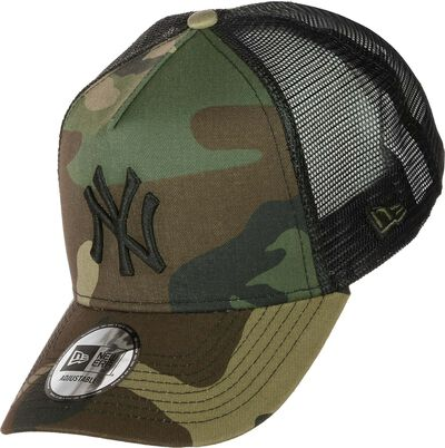 Clean New York Yankees