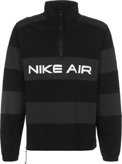 Nike Air idlayer