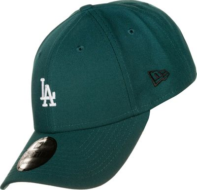 MLB Tour 9Forty Los Angeles Dodgers