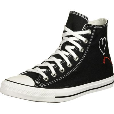 Love Thread Chuck Taylor All Star