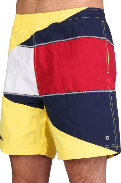 Summer Flag