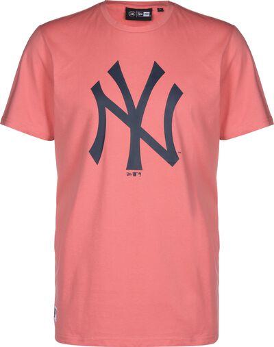NY Yankees Seasonal Logo