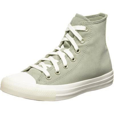 Chuck Taylor All Star Peached Perfect
