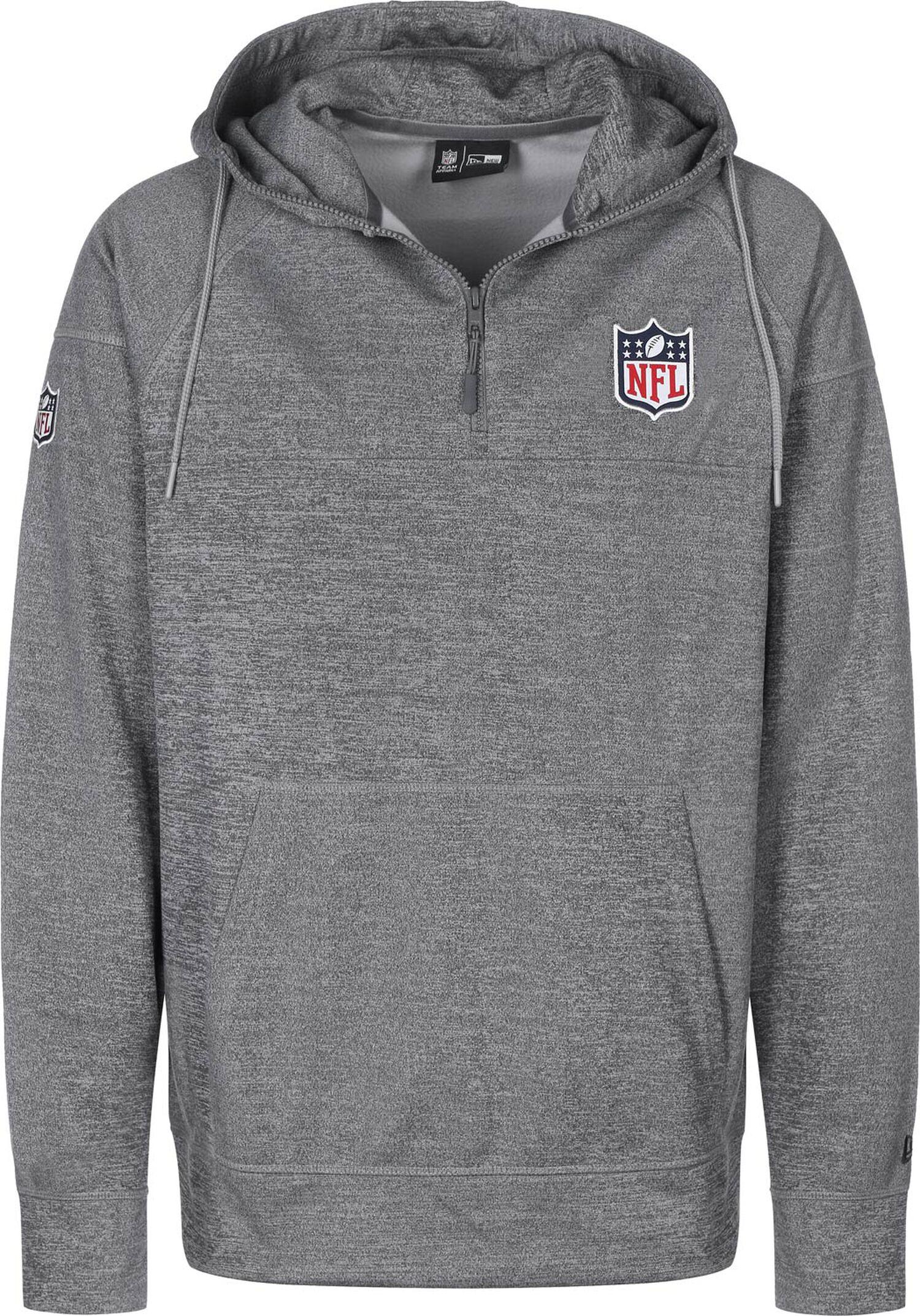 NFL Jersey HZ NFL Shield