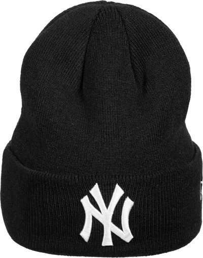 MLB Essential Cuff Knit
