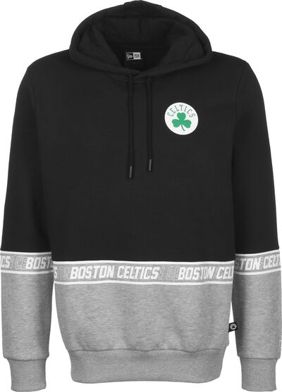 NBA Colour Block Boston Celtics