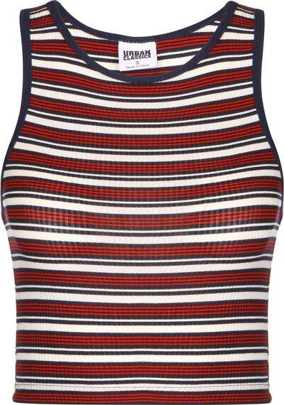 Rib Stripe