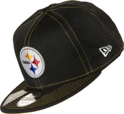 ONF19 SL RD 950 Pittsburgh Steelers