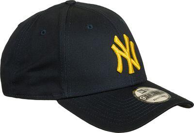 League Essential 49 NY