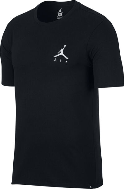 Jumpman Air Embroidered