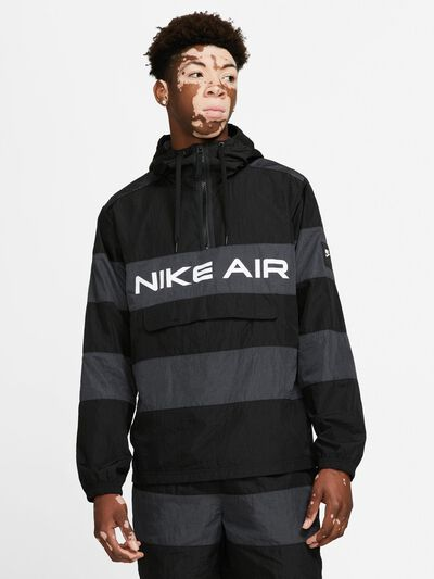 Sportswear Air Unlined