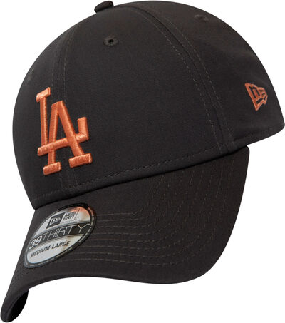 League Essential 39Thirty Los Angeles Dodgers
