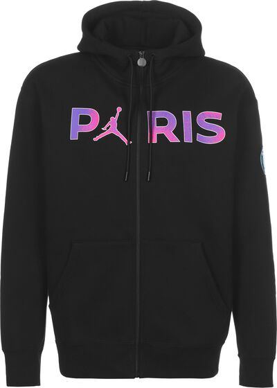 Paris St. Germain Fleece