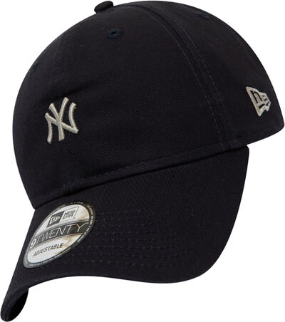 Team Packable New York Yankees