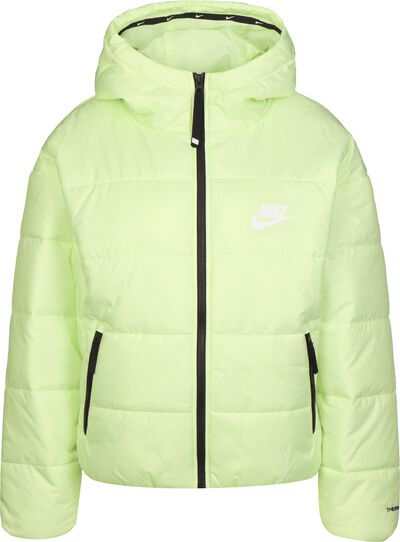 Sportswear Therma-FIT Repel