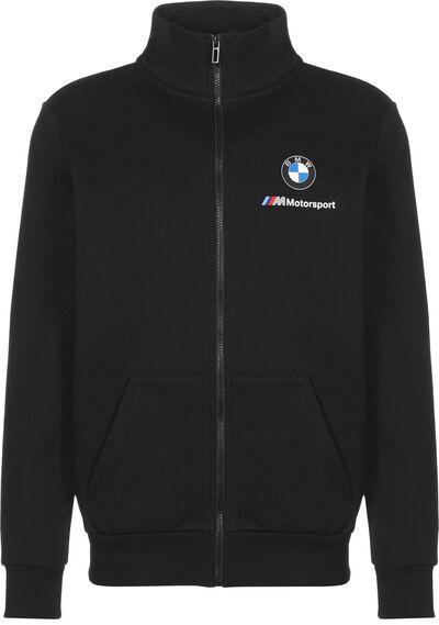 BMW MMS ESS