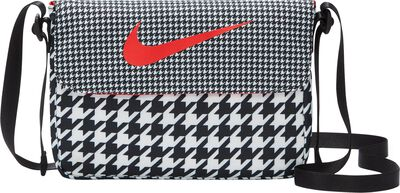 Sportswear Futura 365