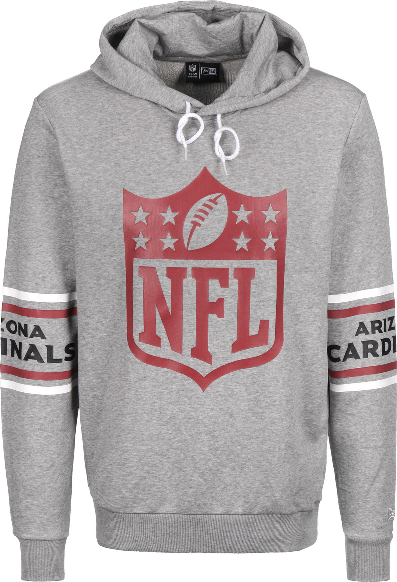 NFL Badge Arizona Cardinals