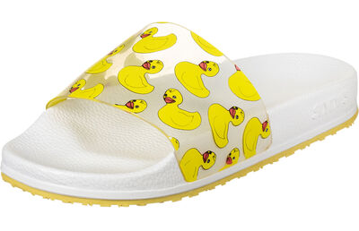 Quackers W