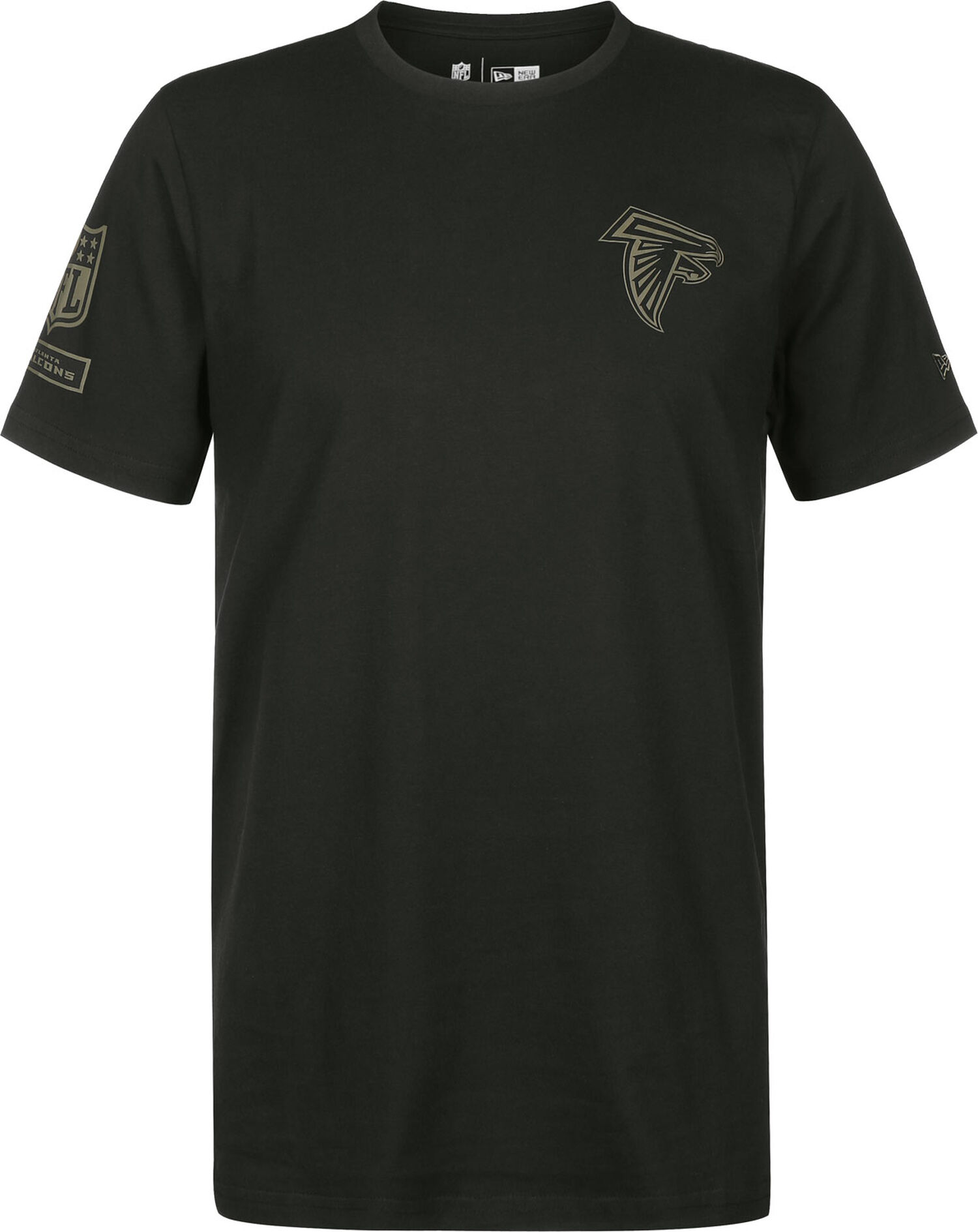 NFL Camo Atlanta Falcons