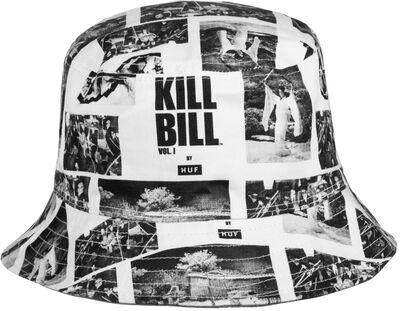 Kill Bll Reversible