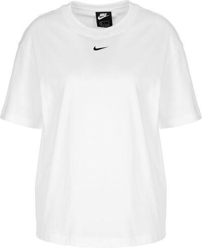 Sportswear Essentials W