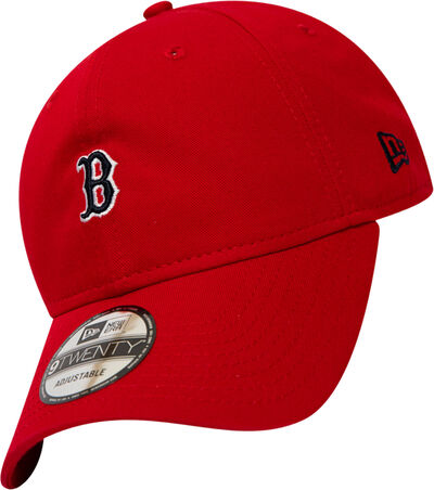 Team Packable Boston Red Sox