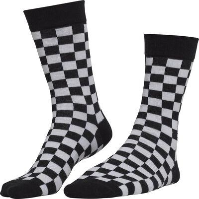 Checker 2-Pack