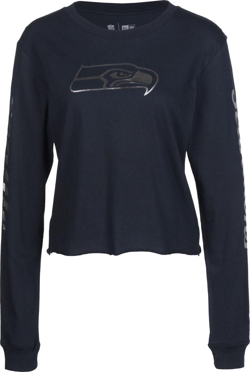 NFL Properties Seattle Seahawks W