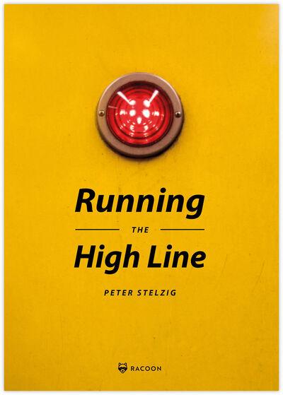 Running the Highline